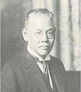 渡辺文七氏 「損なんかしたことない」: 日本経済新聞
