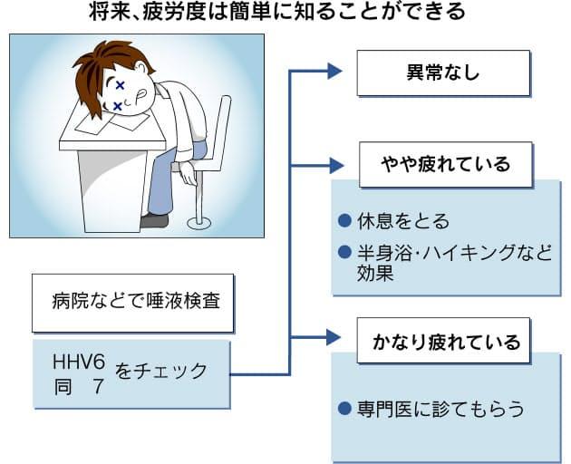 ヒト ヘルペス ウイルス