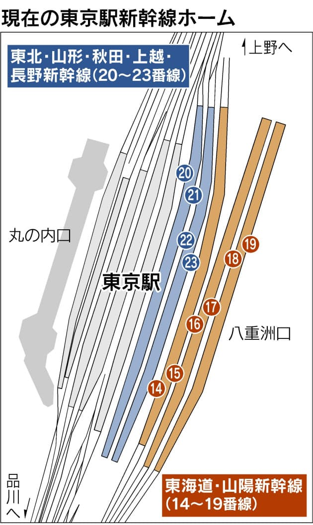JR東北本線 駅・路線図から地図を検索|マピオン