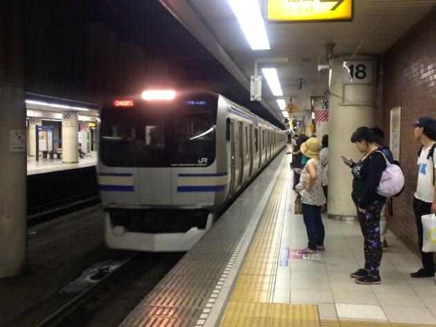 駅 鹿島 神宮 鹿島~東京駅線 高速バスご利用案内 バス情報 関東鉄道 地域のふれあいパートナー