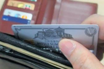 クレジットカードに付帯している海外旅行保険の内容を調べてみよう
