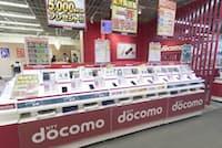 "iPhoneシリーズを中心に行われていた「一括0円」などの販売手法が下火に。""安くて高性能""というこれまでのiPhoneの魅力が消滅した"
