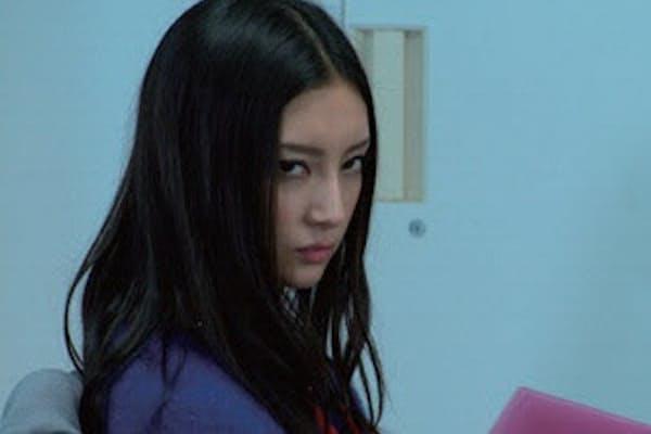 『痛快TVスカッとジャパン』内村光良MCのバラエティ。悪女「エリカ」は人気シリーズのひとつ。(月曜19時57分/フジ系)