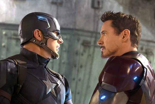 (C)2016 Marvel.