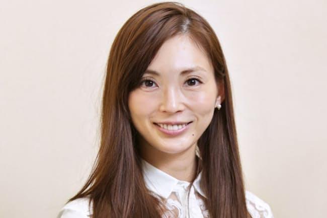 押切もえは著書「永遠とは違う一日」が山本周五郎賞候補に選ばれた