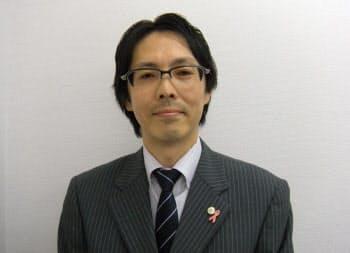 健太 黒崎