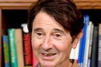 数学者 ピーター・フランクル