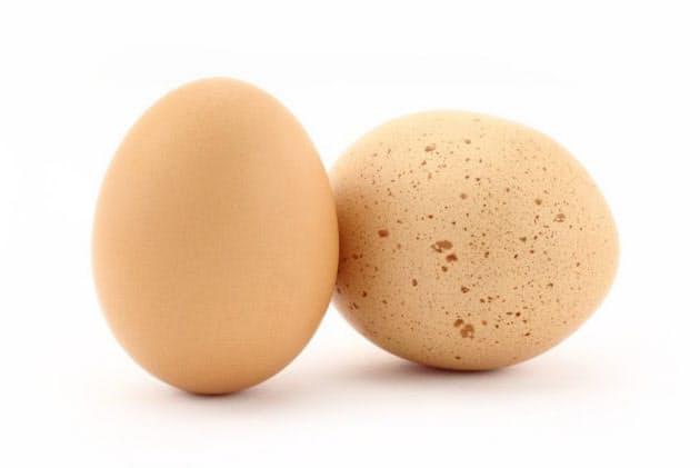 食べ 過ぎ 卵