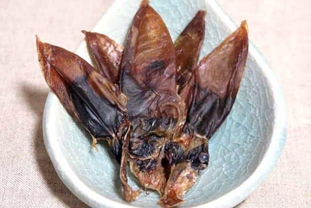 刺身 コウモリ コロナウイルスの感染源はコウモリの刺身?猫やヘビからも感染する?