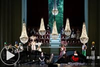 ウィーン国立歌劇場が4年ぶり来日公演