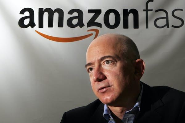 米アマゾン・ドット・コムCEOのジェフ・ベゾス氏は「8時間眠ると1日ずっと調子よく過ごせる」と話している