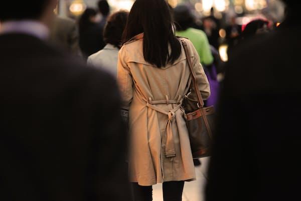(写真:鈴木愛子)