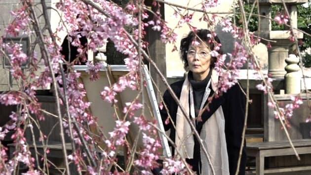 「岸田夏子」の画像検索結果