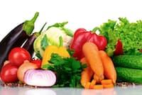 体に良いといわれる食べ物はたくさんあるが……(c)serezniy-123rf