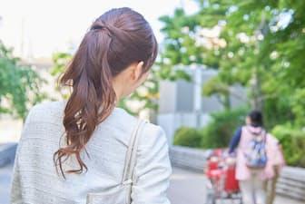(写真:吉澤咲子)