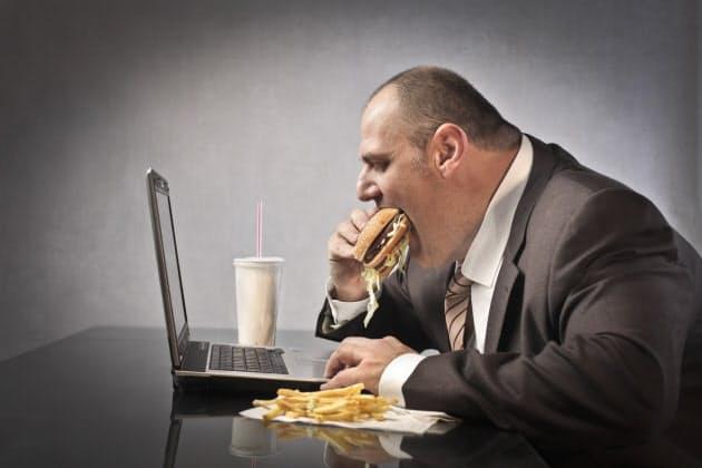 お腹 すい てる の に 食べ たく ない