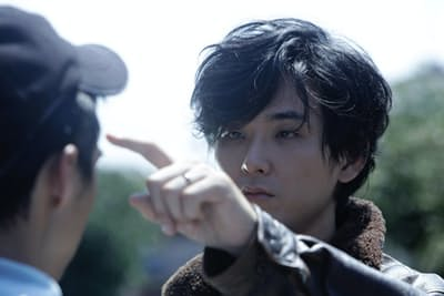 黒沢清監督の「散歩する侵略者」