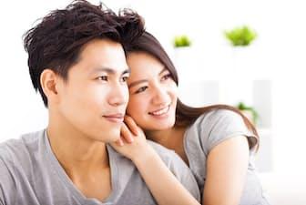 卵巣がんに罹患したがんサバイバー、太田由紀子さんが、「妻ががんになったとき、夫ができること」についてお伝えします(c)wang Tom-123rf
