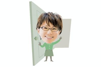 脚本家。東京都生まれ。TVドラマ「ふたりっ子」「四つの嘘」「セカンドバージン」「家売るオンナ」など執筆。アニメ「神撃のバハムートVIRGIN SOUL」の脚本を担当。