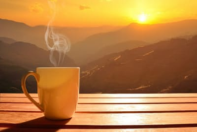 コーヒーは肝臓にいいというのは本当だろうか(c)Somsak Sudthangtum -123rf