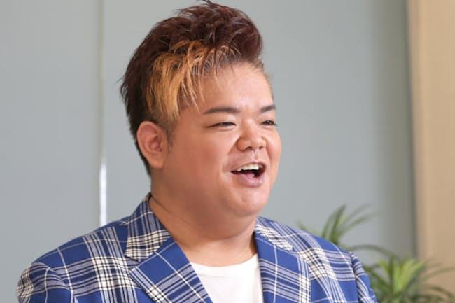1976年高知県生まれ。国立音楽大卒、仏プーランク音楽院修了。オペラ、映画音楽など幅広い分野を得意とする。9月17日に東京オペラシティで公演予定。