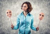 年を取るほど丸くなる人と頑固になる人の違いは何でしょう。寛容力が低くなる背景にはいくつかの要素があるそうです(c)Viktoriya Malova-123rf