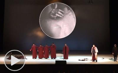 バイエルン国立歌劇場率いペトレンコ初来日