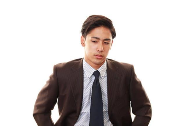 自分では自覚していないストレスを見つけ、その原因を知る。それがストレスを減らすコツだという(c)Shojiro Ishihara-123rf
