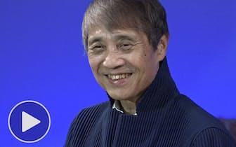建築家・安藤忠雄さん 未来への提言