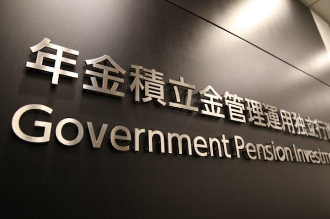 日本でのESG投資はGPIFが日本株の3つの指数を選んで投資を始めたことで関心が高まった