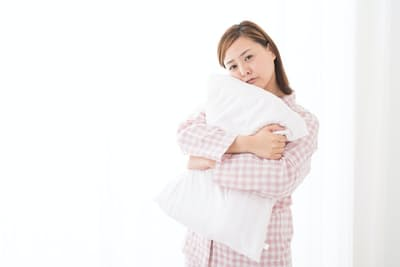 睡眠障害に悩む人々によりよい医療やサービスを提供できるようになることが期待できる=PIXTA