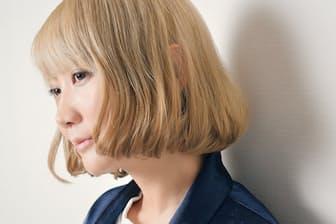 人気バンド「SEKAI NO OWARI」の藤崎彩織さんが持ってきてくれたのは、「メンバーにも見せたことがない」というノートだった