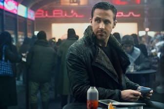 『ブレードランナー2049』は従順なレプリカントの捜査官Kが主人公