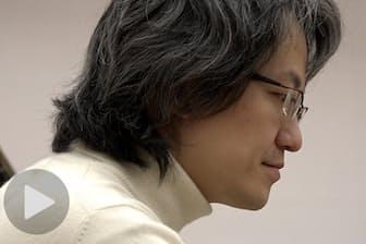 鈴木優人のルターとモンテヴェルディ記念年