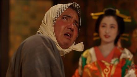 11月30日は『木乃伊取り』を放送。竹内力、磯村勇斗らが出演(NHK総合/木曜午後10時25分)
