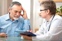 年齢にはあらがえないものの、認知症の危険因子には改善可能なものも多い(C)Alexander Raths-123rf