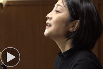 N響第2オーボエ奏者の池田昭子さんがソロで人気の理由