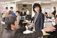 写真/NHK提供