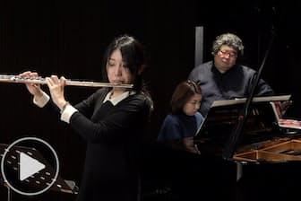 音楽評論の真嶋雄大氏がクラシック普及へ企画公演