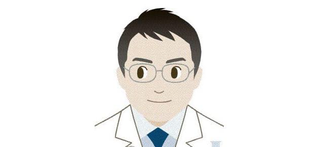 原因 なる が 目 悪く 目が小さくなったのは加齢のせい? 原因と予防・対策
