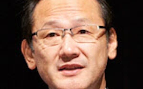 外務省 地球規模課題審議官 大使 鈴木 秀生 氏