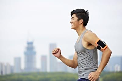 がんといえば、生死に関わる重病です。運動しても大丈夫なのでしょうか?(c)imtmphoto-123rf