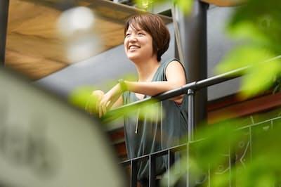 写真/西田優太