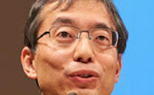 経済産業省 資源エネルギー庁 省エネルギー課長吉田 健一郎 氏