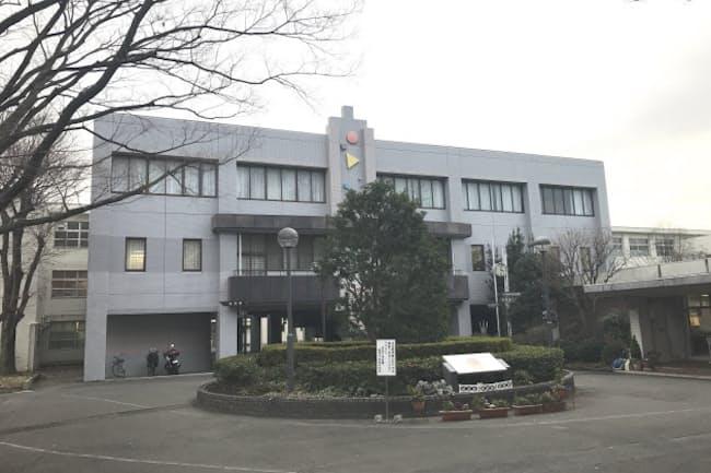 首都圏の「神童」が集う筑波大学付属駒場中学高校