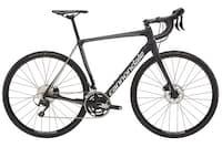 ロードバイク油圧制御ディスクブレーキやGPS機能搭載サイクルコンピューターなどの最新技術搭載アイテムが、手ごろになった2018年。関西の人気自転車ショップ店長が厳選するアイテムは?