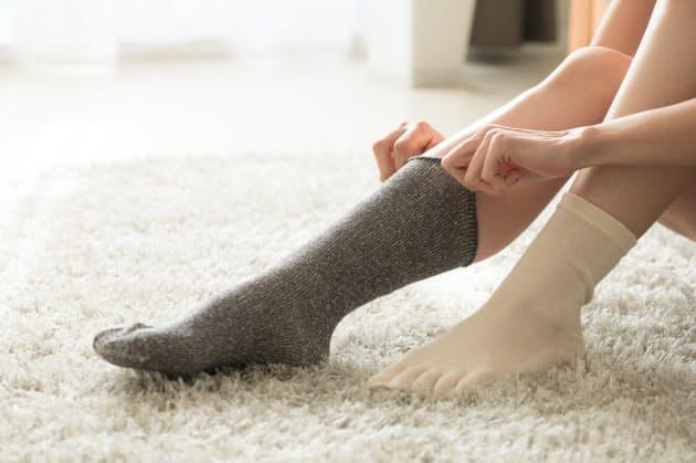 時 寝 汗 てる 下半身 大人女性はなに着て寝てる? ーー冷えと汗の攻防戦|HAKURO|note