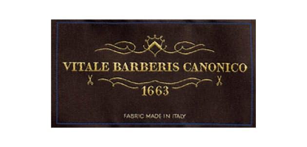 イタリア&英国 2大スーツ強国の生地ブランドを知る|Men's Fashion ...