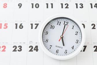 フレックスタイム制と裁量労働制。どちらも、始業と終業時刻を自分で決めることができますが、違いをきちんと説明できますか?(写真はイメージ=PIXTA)