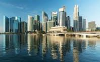 シンガポールは「次世代のパイオニア」を目指す
